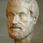 O que tinham em comum Aristóteles e o Community Management