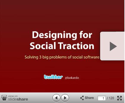 Gerenciando o Design de sua Comunidade Online! [Tutorial]