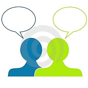 Tipos de Conversações que podem estimular atividade na sua Comunidade