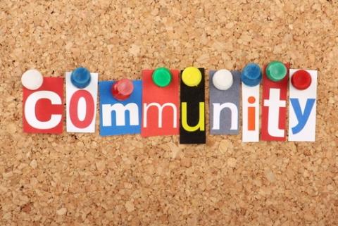 [Dicas] Aprimorando a Comunidade!