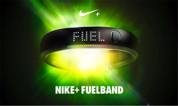 Nike: A vida é um esporte. Faça-a valer a pena!