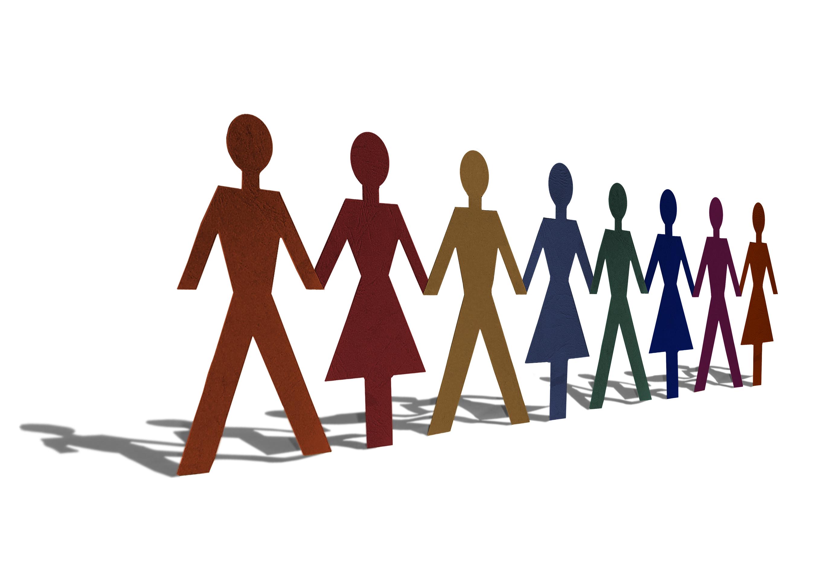 3 Formas de Reter Clientes nas Redes Sociais