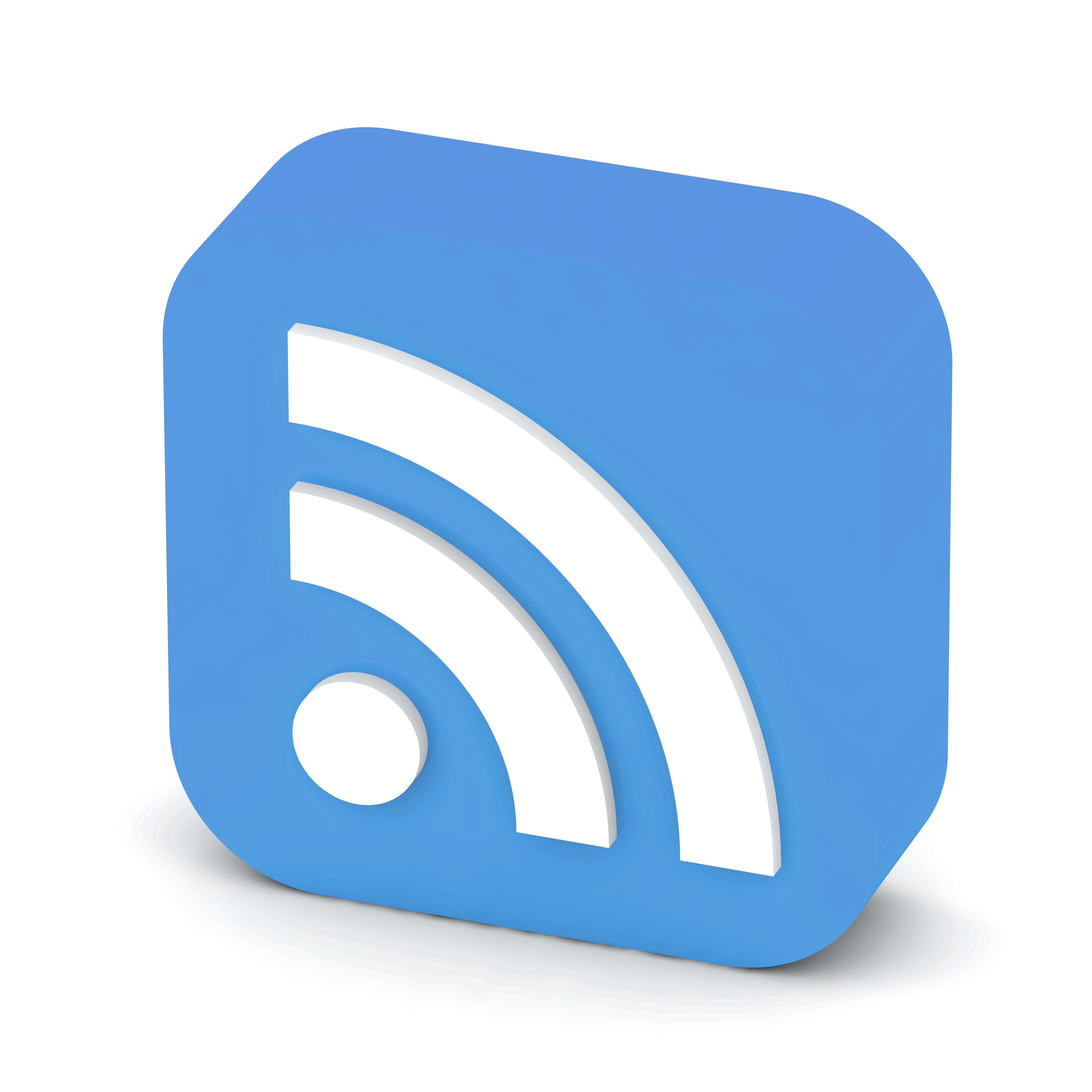 6 Dicas Para Atrair Leitores Através de Seu Blog