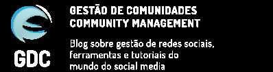 Gestão de Comunidades Online/Offline Community Management