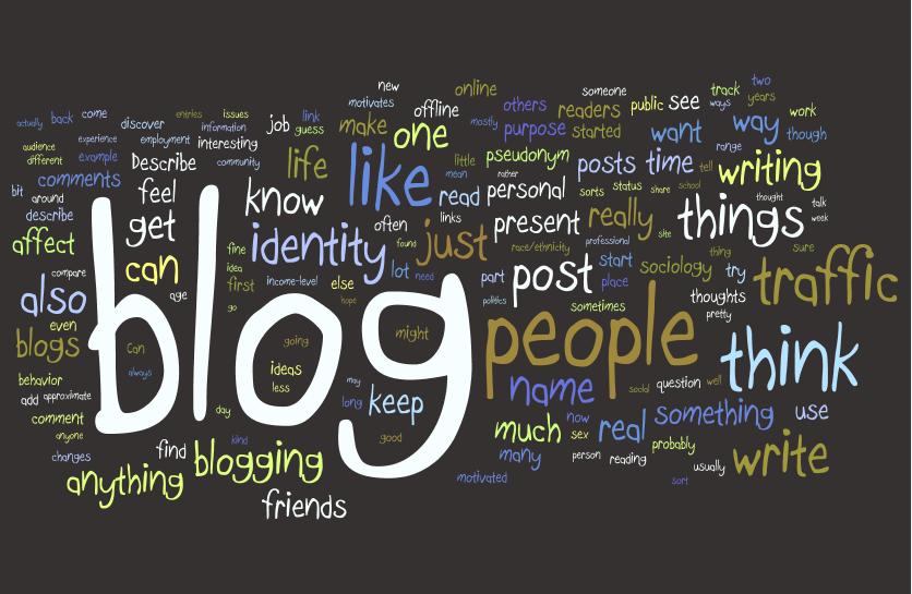 Quais as Melhores Estratégias para Abordar Blogueiros?
