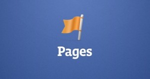 Fecebook Pages