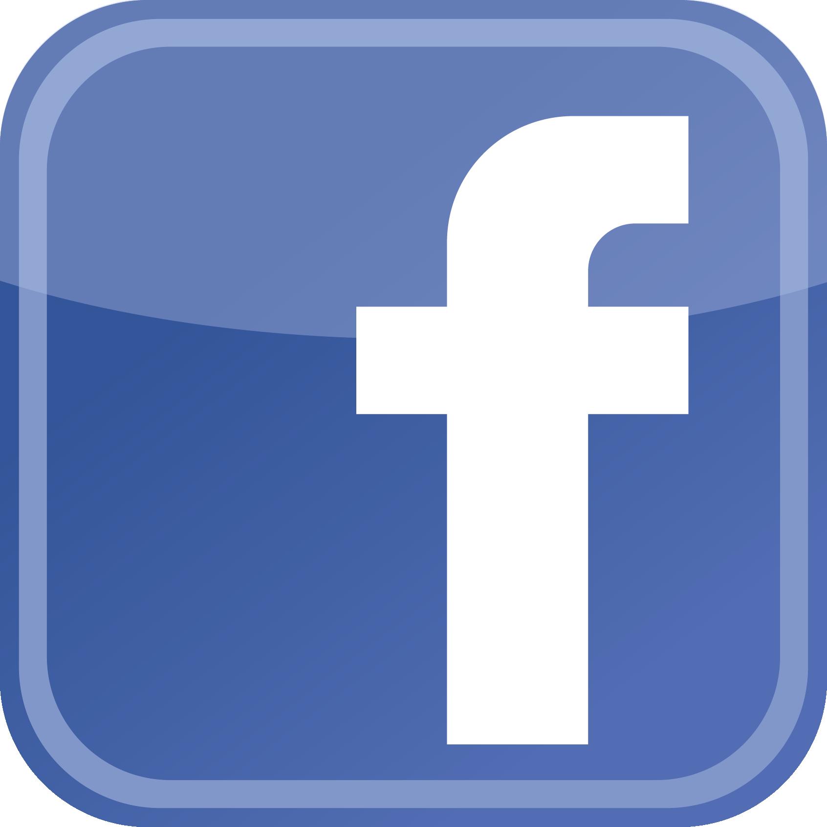 Facebook: 5 Novas Funcionalidades para 2013