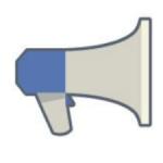 Facebook Ads: Anúncios ou Histórias Patrocinadas?