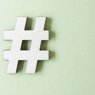 Como Perder o Medo de Usar Hashtags?