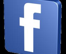"""Facebook: """"Páginas a serem acompanhadas"""" sofrem melhoramento"""