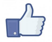 Facebook: Novo recurso permite monitorar outras páginas