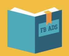 Infográfico: Glossário de Facebook Ads