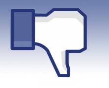 Como aumentar o alcance orgânico dos posts no Facebook