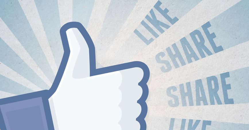 Facebook Histórias Patrocinadas