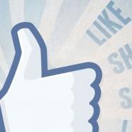 Facebook vai acabar com as histórias patrocinadas no feed de notícias