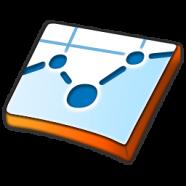 Google Analytics: Guia para criar conteúdo mais relevante