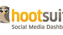 As vantagens de usar o HootSuite