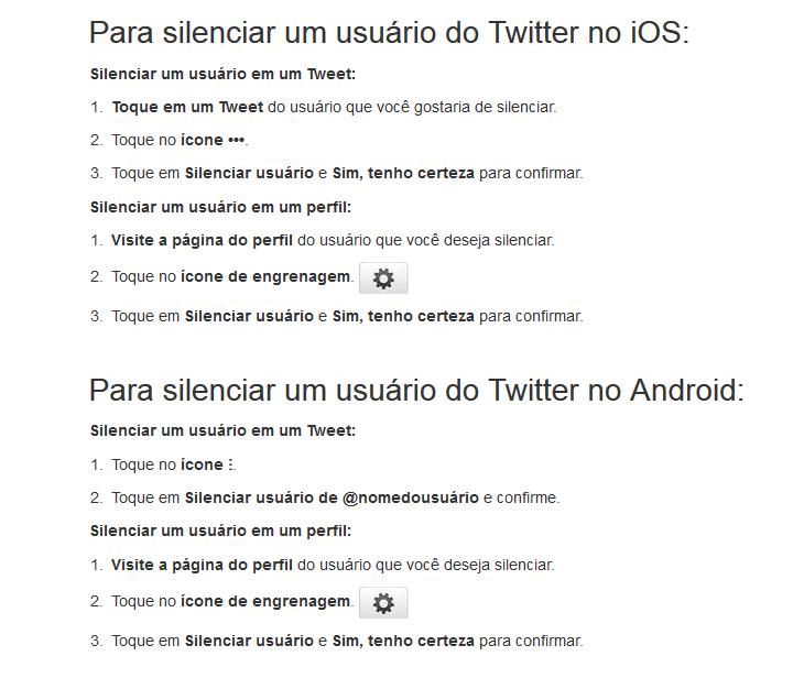 twitterGDC02