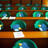 Cinco maneiras de aproveitar melhor o Twitter