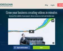 Conhecendo VideoLean
