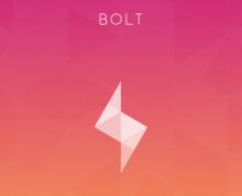 Instagram lança Bolt para concorrer com Snapchat