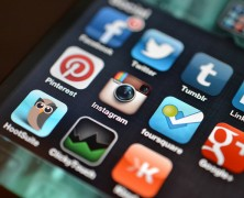 Mídias Sociais: Aprendendo A Priorizar