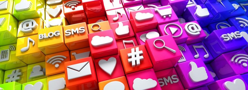 Auditoria de mídias sociais