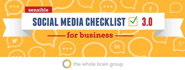 plano-marketing-redes-sociais-head