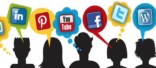 Auditoria de Mídias Sociais - objetivos