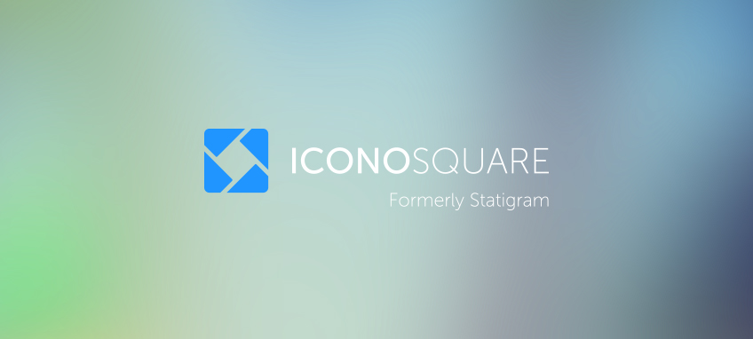 Instagram-iconosquare