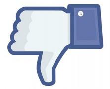 Será que você está postando demasiado nas redes sociais?