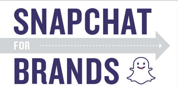 snapchat-marketing-infografico-banner