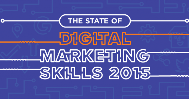 Competencias-Marketing-Digital-2015-banner