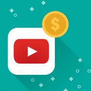 Como gerar renda através do seu canal do Youtube – Dica# 2