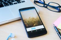 dimensoes-redes-sociais-2018_feature