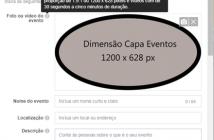 Foto de Capa de Eventos