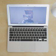 3 Ferramentas para Encontrar Blogueiros e Influenciadores