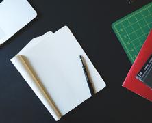 Facebook Insights: Seus Relatórios Incluem Estas Métricas?