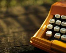 10 Dicas para Desbloquear Novas Ideias de Conteúdo