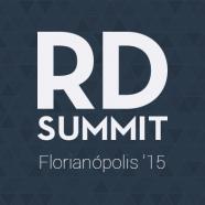 RD Summit 2015: Debatendo o Marketing Digital e Vendas