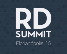 RD Summit 2015: Debatendo o Marketing Digital e Vendas