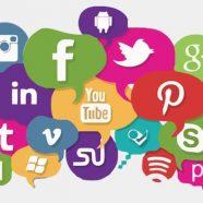 Como Fazer Uma Auditoria de Mídias Sociais – Parte 2