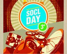 Socl Day: Debatendo a Privacidade Digital