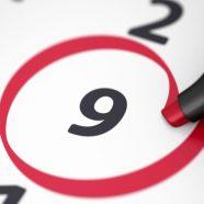 Agenda GdC: Eventos de Mídias Sociais e Web Marketing em novembro