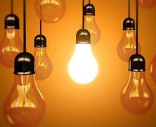 Marketing de Conteúdo: Será que é a melhor opção?