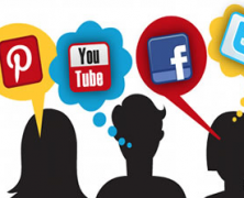 Como Fazer Uma Auditoria de Mídias Sociais – Parte 3